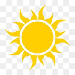 260x260 Sol Vector Png Transparente Y Sol Vector Dibujo