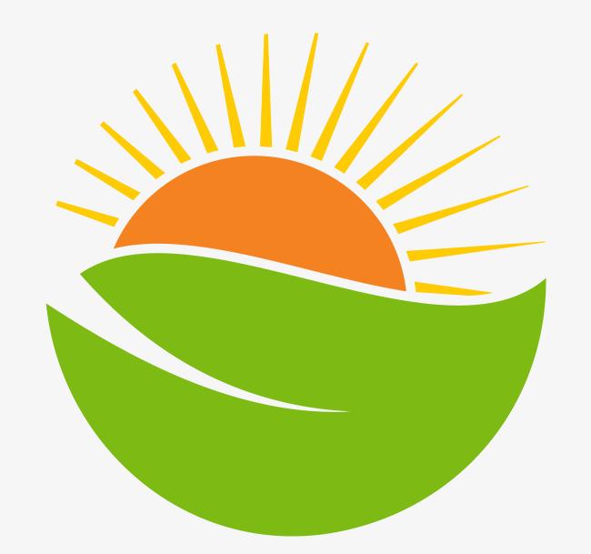 650x609 Vector Sol Sol Radiance Irradiar Png Y Vector Para Descargar Gratis