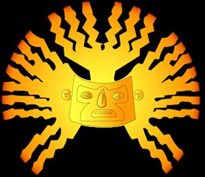 300x259 Sol Inca Logo Vector (.eps) Free Download