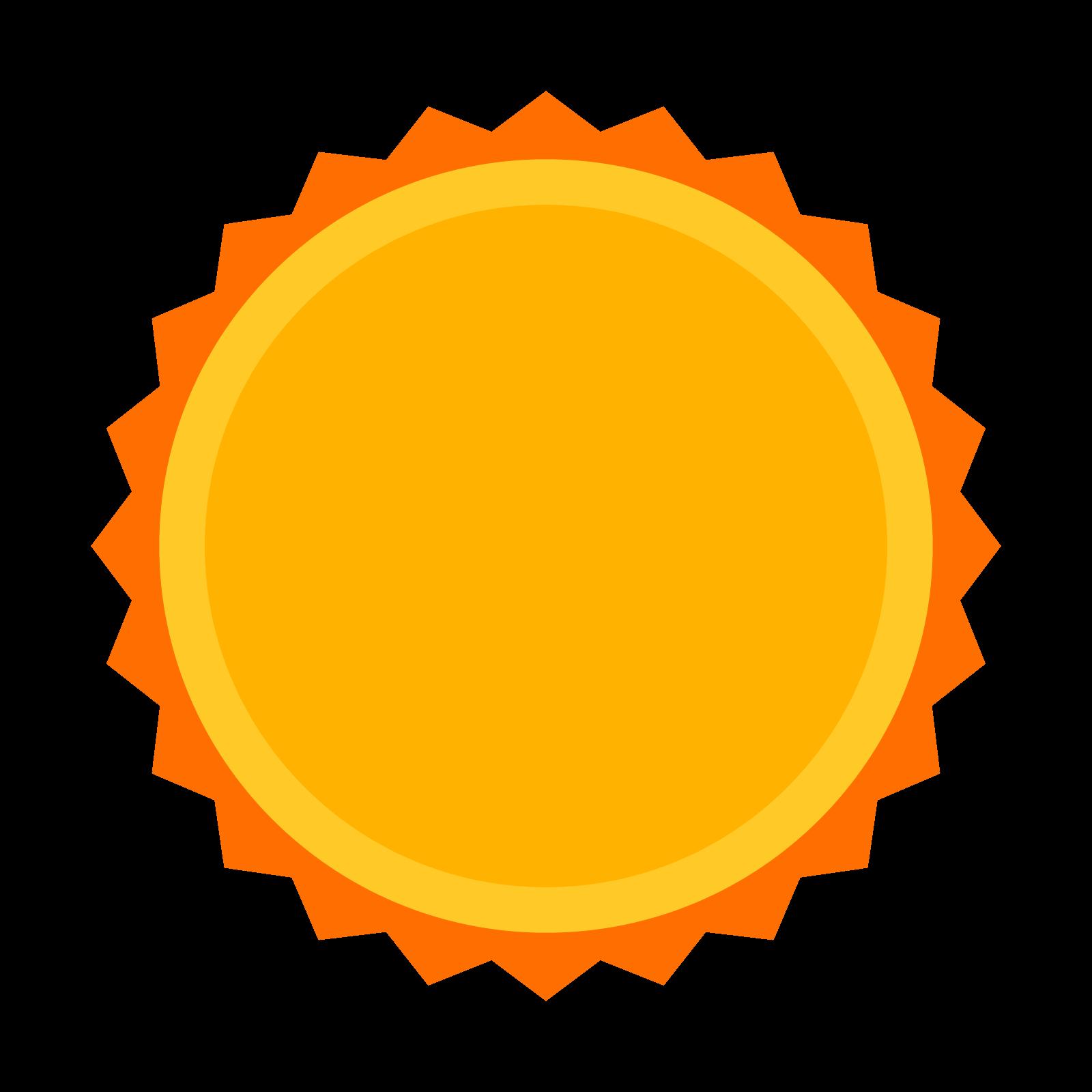 1600x1600 15 Sol Vector Suns For Free Download On Mbtskoudsalg