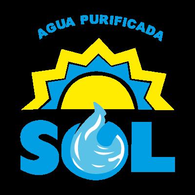 400x400 Agua Sol Logo Vector (.eps, 406.56 Kb) Download