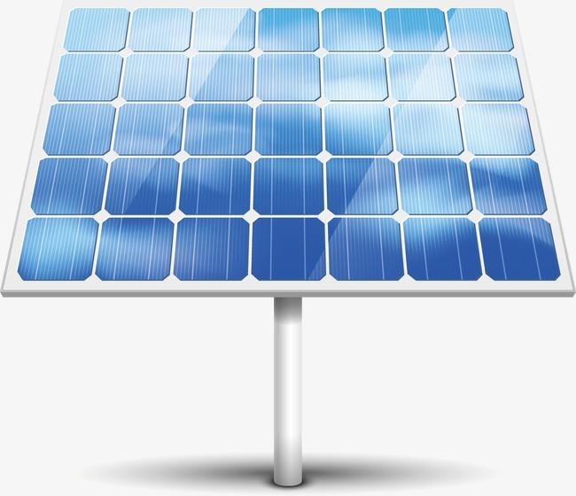 650x560 Solar Panel Png, Vectors, Psd, And Clipart For Free Download Pngtree