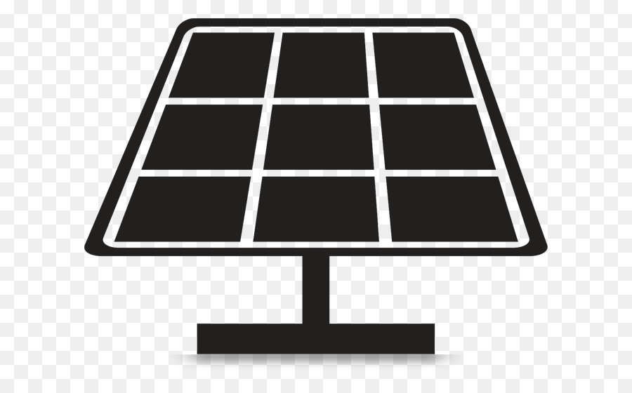 900x560 Solar Panels Solar Energy Solar Power Symbol