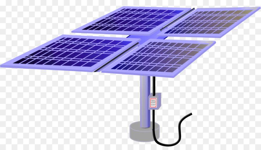900x520 Solar Energy Solar Power Solar Panels Solar Cell