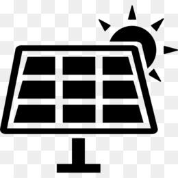 260x260 Solar Power Solar Panels Solar Energy Photovoltaic System