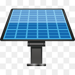 260x260 Photovoltaic Panel Png Images Vectors And Psd Files Free