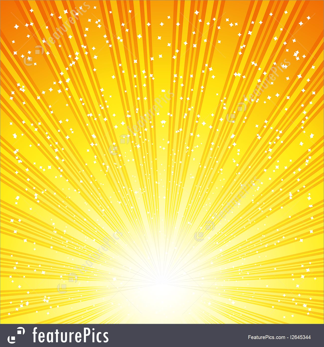 1300x1392 Abstract Patterns Solar Abstract Vector Background With Rays And