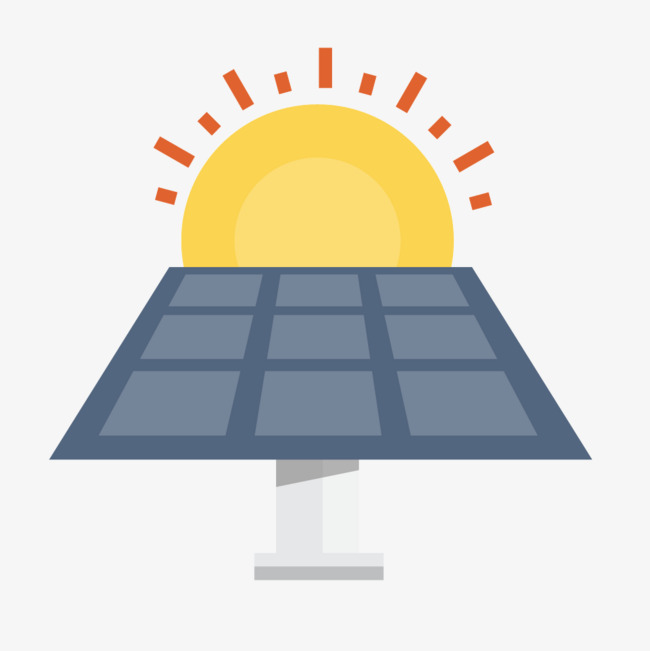650x651 Solar Energy Panels, Sun, Energy, Solar Panels Png And Vector For