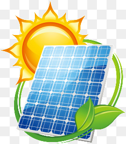 260x296 Solar Panel Png, Vectors, Psd, And Clipart For Free Download Pngtree