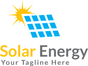 300x224 Solar Energy Logo Vector (.eps) Free Download