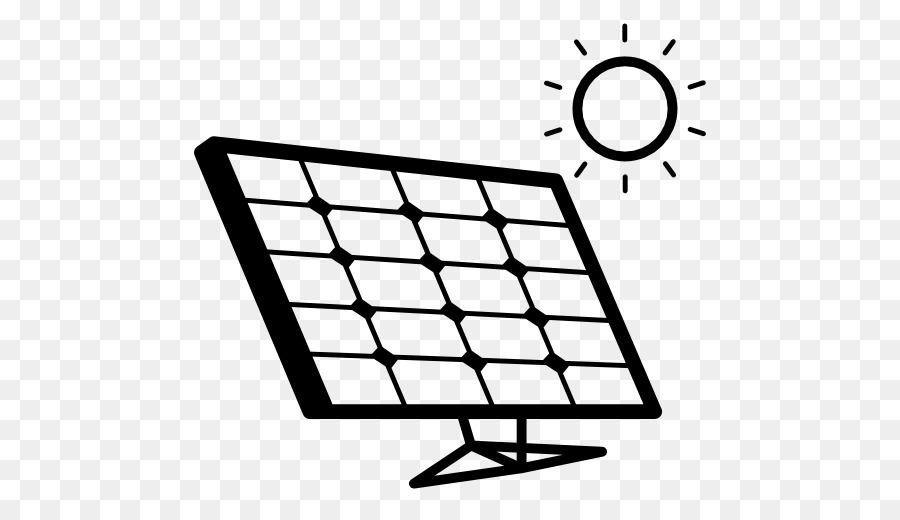 900x520 Solar Power Solar Panels Solar Energy Clip Art