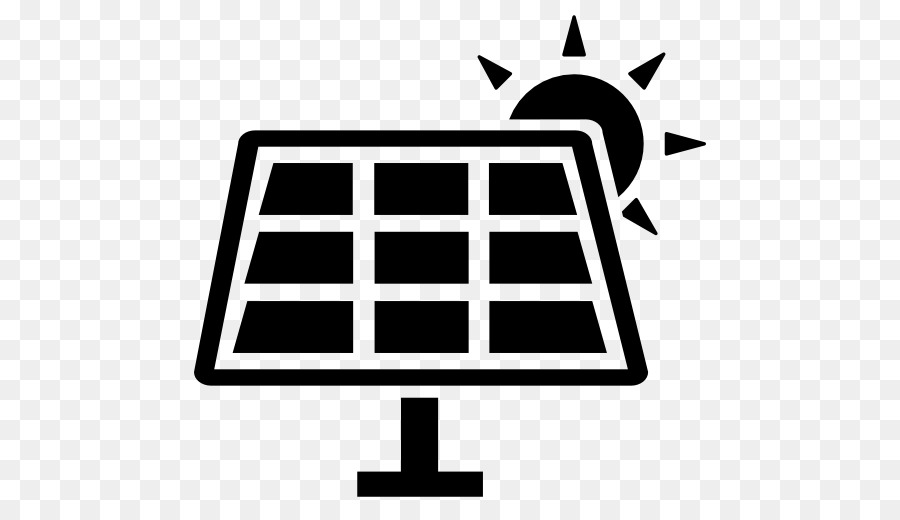 900x520 Solar Power Solar Energy Solar Panels Renewable Energy Solar