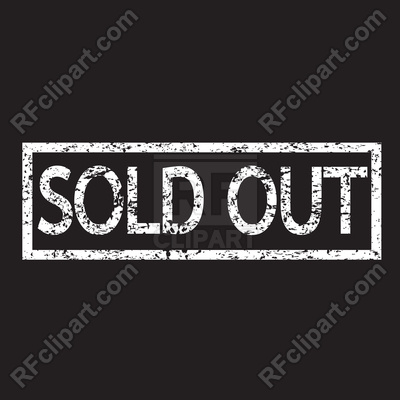 400x400 Stamp Text Sold Out Vector Image Vector Artwork Of Fonts Amp Type