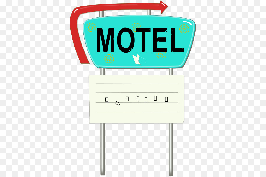 900x600 Motel Hotel Scalable Vector Graphics Clip Art