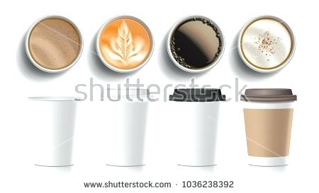 450x273 Solo Cup Vector Plastic Cup Drawing At Com Free For Personal Use