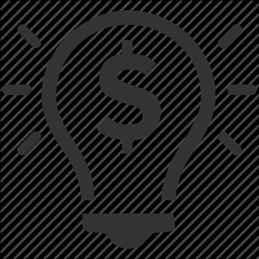 512x512 15 Vector Solution Smart For Free Download On Mbtskoudsalg
