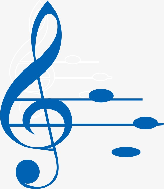 650x748 Music Symbol Vector, Music Vector, Symbol Vector, Song Png And