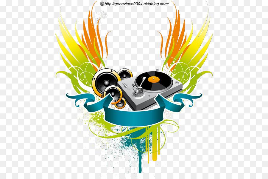 900x600 Bhojpuri Cinema Disc Jockey Youtube Song Dj Mix