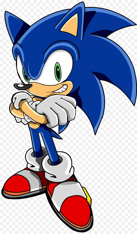 900x1540 Sonic The Hedgehog 2 Sonic Adventure Segasonic The Hedgehog Sonic