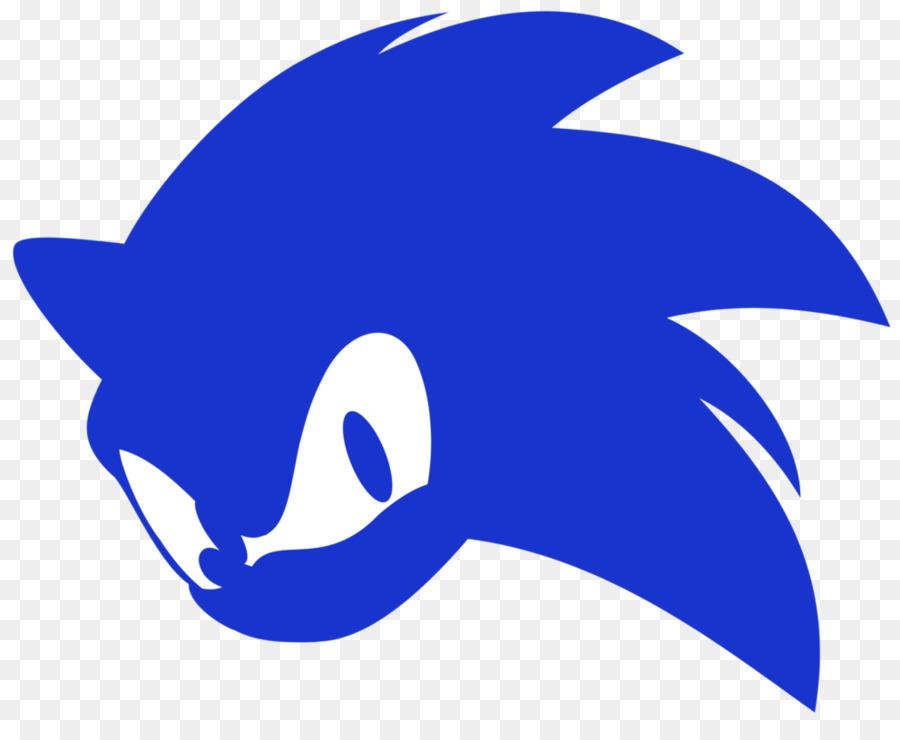 900x740 Sonic The Hedgehog Vector The Crocodile Logo Sonic Team