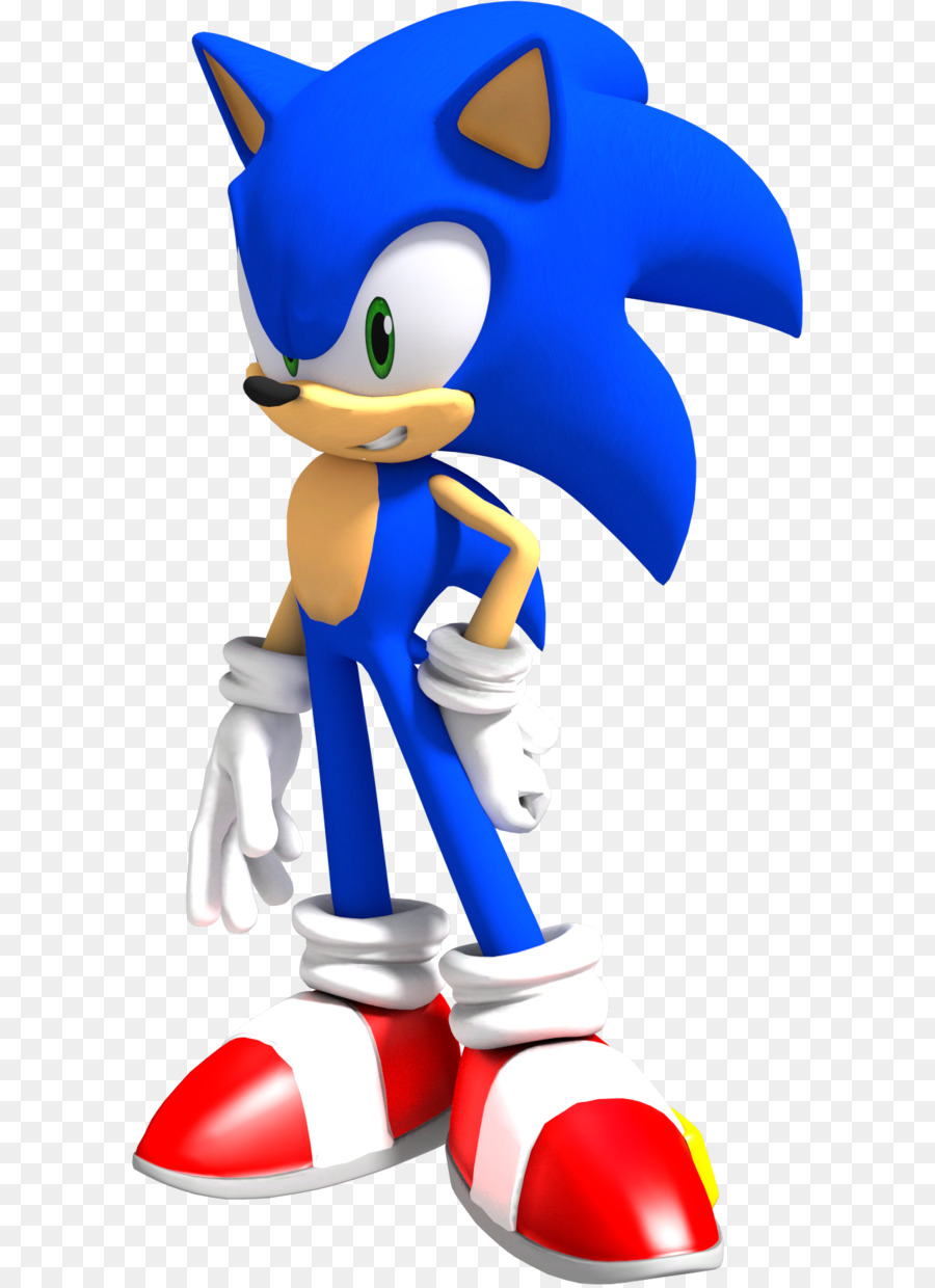 900x1240 Download Sonic The Hedgehog Vector The Crocodile Sonic Cd S Sonic