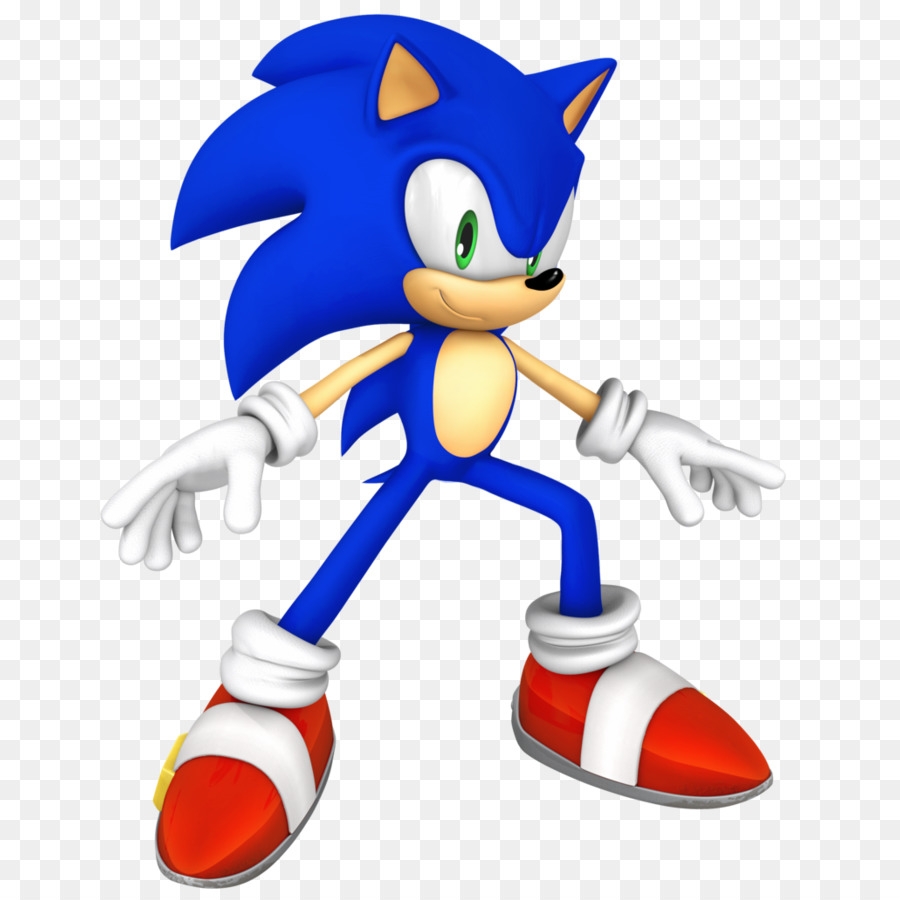 The best free Sonic vector images  Download from 175 free vectors of