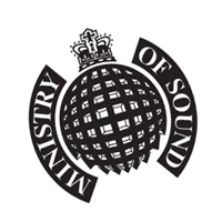 200x200 Ministry Of Sound, Download Ministry Of Sound Vector Logos