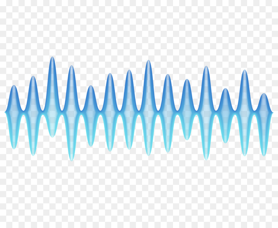 900x740 Download Acoustic Wave Sound Vector Sound Wave Curve Png Picture