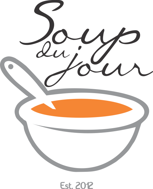 500x615 Soup Brands Of The Download Vector Logos And Logotypes