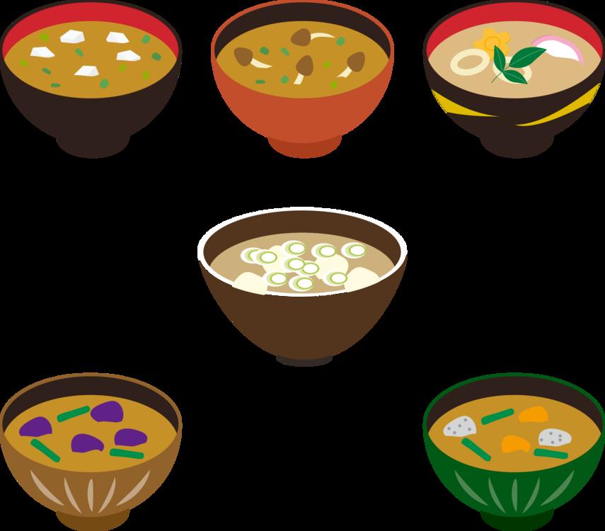 855x750 19 Soup Vector Mushroom Huge Freebie! Download For Powerpoint