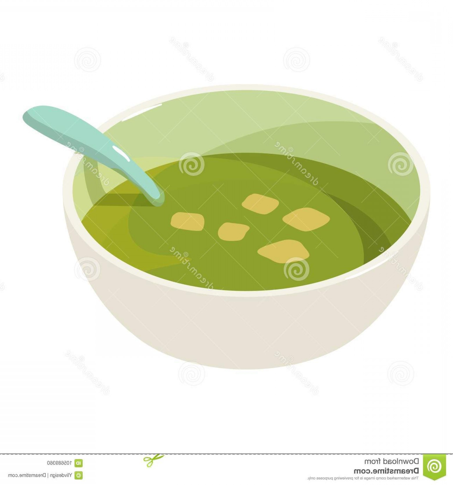 1560x1668 Soup Icon Isometric Illustration Soup Vector Icon Web Soup Icon