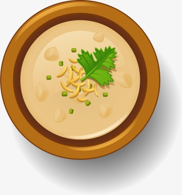 367x394 Tofu Soup Vector, Graphic Design, Hot, Tofu Soup Png And Vector