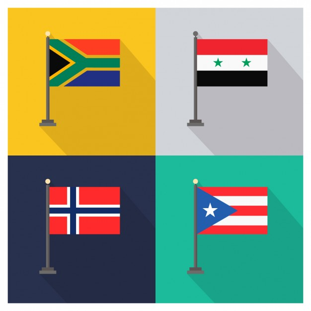 626x626 South Africa Flag Vectors, Photos And Psd Files Free Download