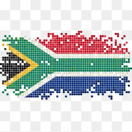 260x261 South African Flag Png, Vectors, Psd, And Clipart For Free