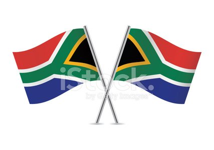 427x300 South African Stock Vectors