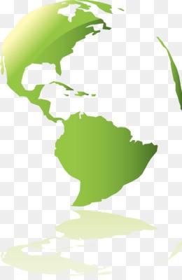 260x400 Latin America Png Amp Latin America Transparent Clipart Free