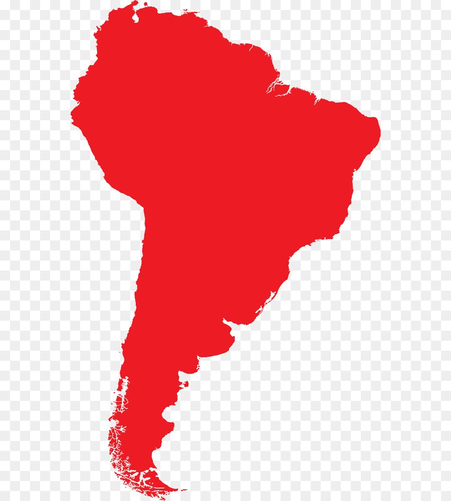900x1000 South America Clip Art Vector Graphics United States Of America