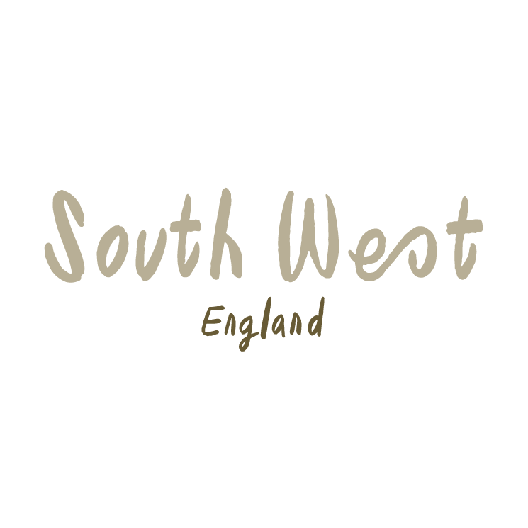 745x745 South West England Free Vector 4vector