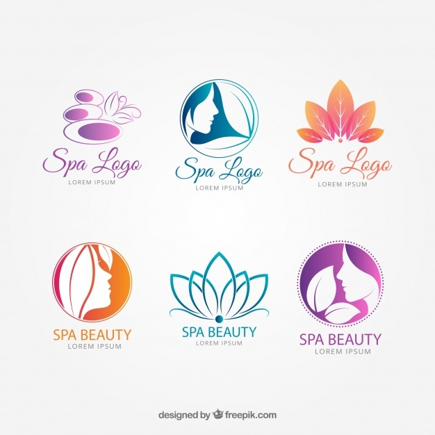 626x626 Spa Vectors, Photos And Psd Files Free Download