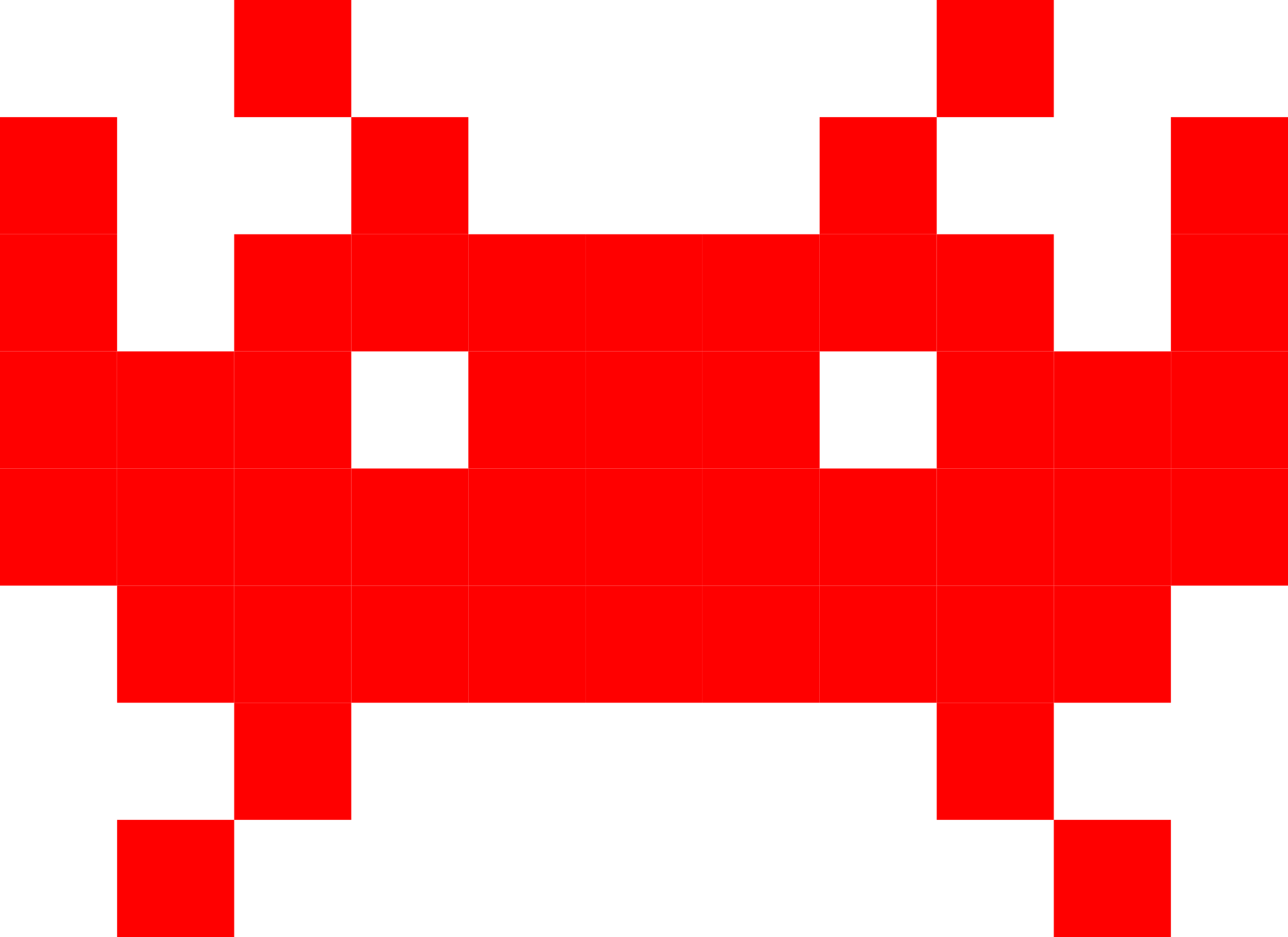 2000x1455 15 Vector Alien Space Invaders For Free Download On Mbtskoudsalg