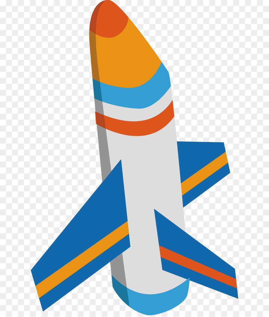 900x1060 Space Shuttle Clip Art
