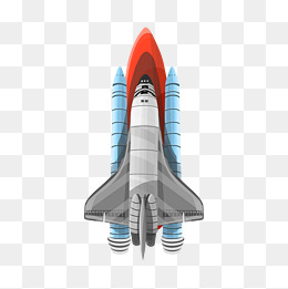 260x261 Space Shuttle Png Images Vectors And Psd Files Free Download