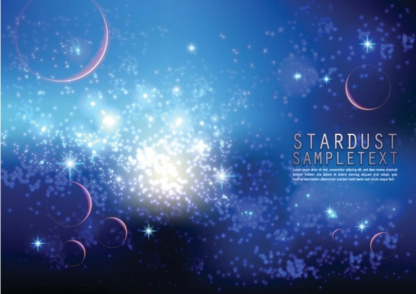 600x424 Space Vector Free Vector In Encapsulated Postscript Eps ( .eps