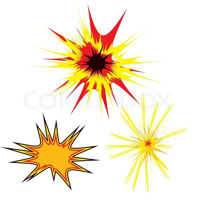 Spark Vector