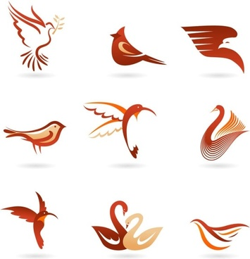 355x368 Sparrow Free Vector Download (45 Free Vector) For Commercial Use