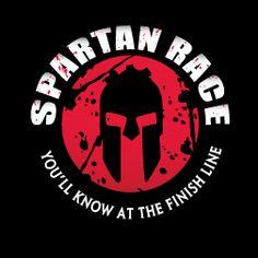236x236 24 Best Spartan Race Logo Challenge Images Athletic