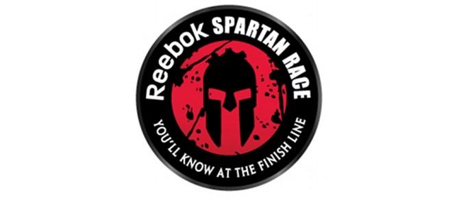 670x292 Spartan Sprint Wakefield, Qc, Canada Mud And Adventure