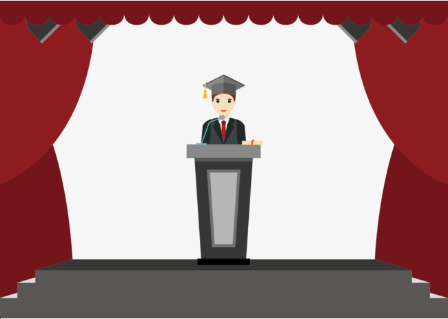 650x464 Students Speak Vector, Curtain, Spotlight, Cartoon Png And Vector