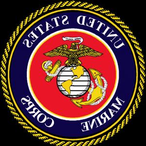 300x300 Military Logos Of Special Forces Vector Lazttweet