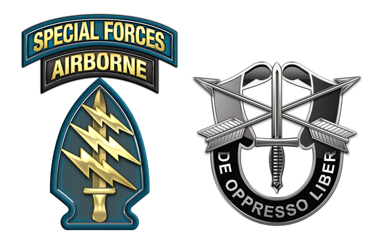 742x486 Collection Of Free Military Vector Special Force. Download On Ubisafe